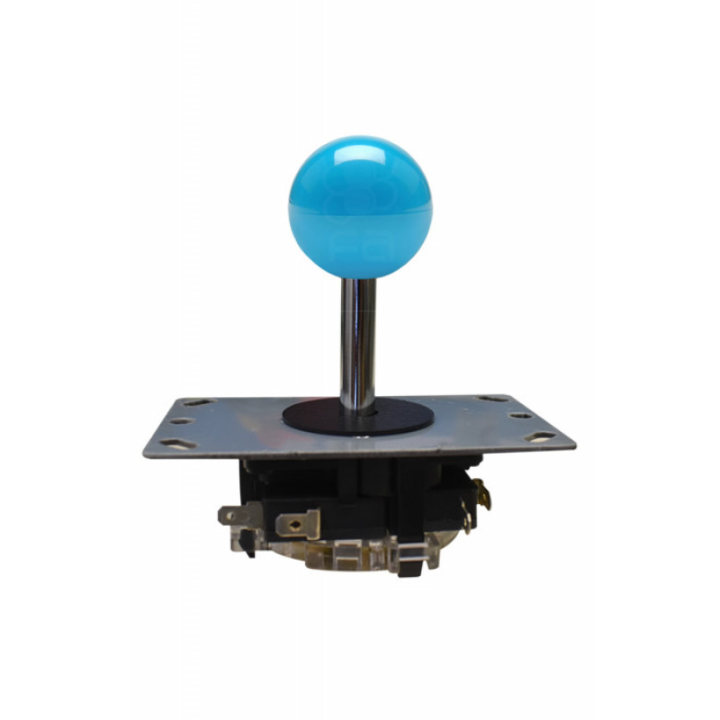 Comando Joystick Alta Performance